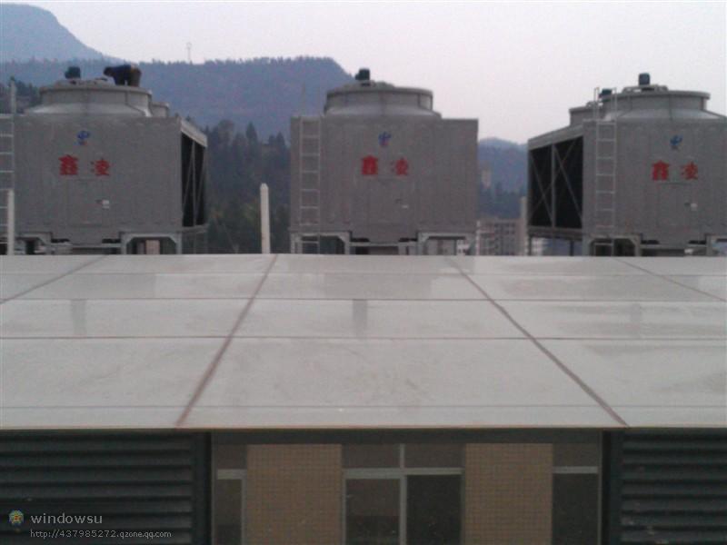 成都冷却塔厂|四川冷却塔|西南冷却塔|闭式冷却塔|塔